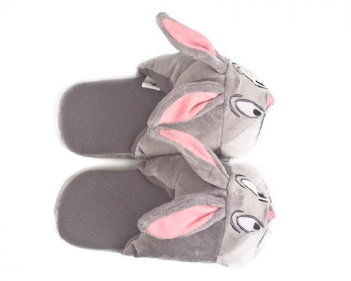 Bugs Bunny Slippers 4