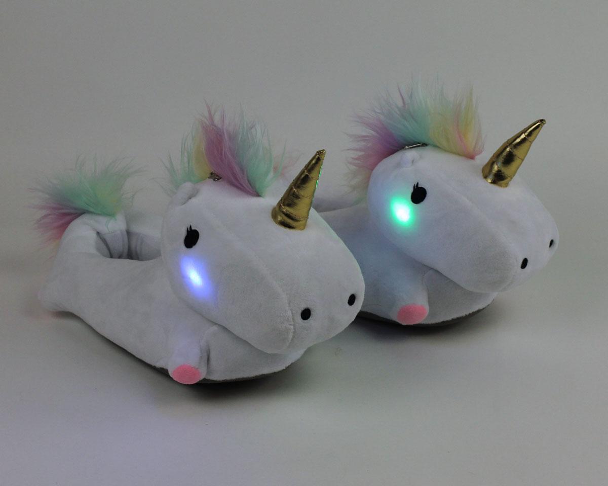 Animal Lights For Kids