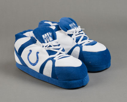 Indianapolis Colts Slippers