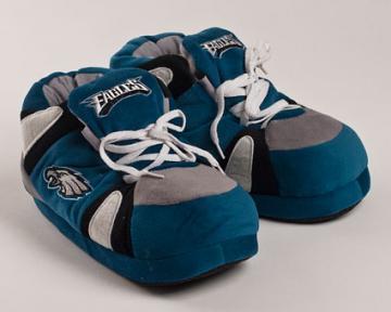 Philadelphia Eagles Slippers