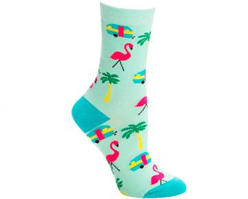 Florida Socks