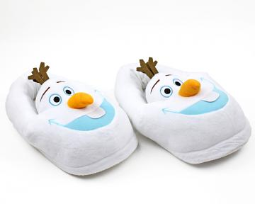 Olaf Slippers